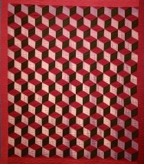 American Quilt 4