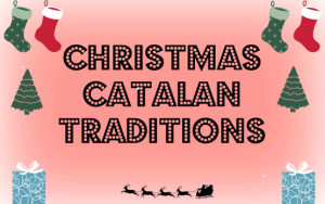 Christmas Catalan Traditions