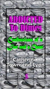 Cover of Catherine Townsend-Lyon's book