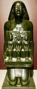 Neshor (customs inspector) (Egypt? 589-570BC)
