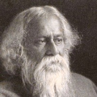 Novel Writing, Furious Creative Kolkata, and Tagore by da-AL