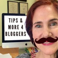 27 Blog Tips, Word Fun, & More by da-AL